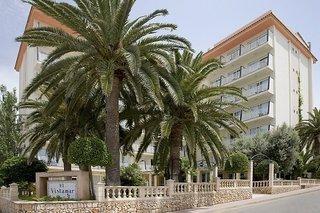 Pauschalreise Hotel Spanien, Mallorca, Pierre & Vacances Hotel Vistamar in Porto Colom  ab Flughafen Berlin-Tegel
