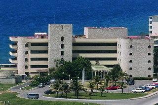 Pauschalreise Hotel Kuba, Atlantische Küste - Norden, Chateau Miramar by Be Live in Miramar  ab Flughafen Bruessel