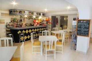 Pauschalreise Hotel Spanien, Costa Blanca, Halley Apartamentos in Benidorm  ab Flughafen Berlin-Tegel