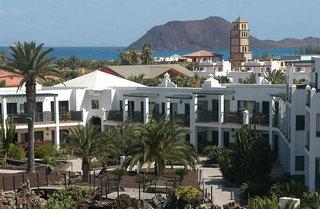 Pauschalreise Hotel Spanien, Fuerteventura, Hotel Las Marismas de Corralejo in Corralejo  ab Flughafen Bremen