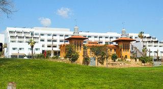 Pauschalreise Hotel Spanien, Costa de Almería, ALEGRIA Palacio Mojacar in Mojácar  ab Flughafen
