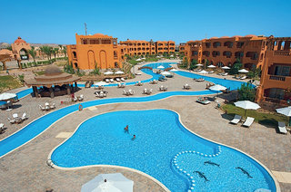 Pauschalreise Hotel Ägypten, Marsa Alâm & Umgebung, Future Dream Lagoon in Marsa Alam  ab Flughafen Berlin