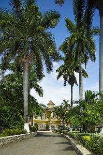 Pauschalreise Hotel Jamaika, Jamaika, SeaGarden Beach Resort in Montego Bay  ab Flughafen Bruessel