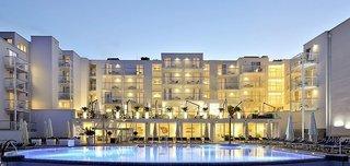 Pauschalreise Hotel Kroatien, Istrien, Hotel & Casa Valamar Sanfior in Rabac  ab Flughafen Basel