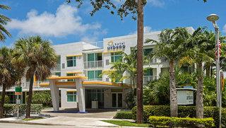 Pauschalreise Hotel USA, Florida -  Ostküste, Urbano at Brickell in Miami  ab Flughafen Amsterdam