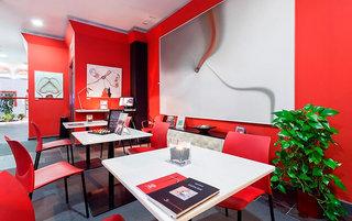 Pauschalreise Hotel Spanien, Costa del Sol, Pintor in Málaga  ab Flughafen Berlin-Tegel