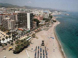 Pauschalreise Hotel Spanien, Costa del Sol, Mediterraneo in Marbella  ab Flughafen Berlin-Tegel