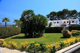 Pauschalreise Hotel Spanien, Mallorca, Apartamentos Venecia in Alcúdia  ab Flughafen Amsterdam
