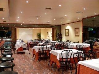 Pauschalreise Hotel Spanien, Madrid & Umgebung, Eurobuilding 2 in Madrid  ab Flughafen