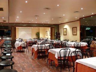 Pauschalreise Hotel Spanien, Madrid & Umgebung, Eurobuilding 2 in Madrid  ab Flughafen Berlin-Tegel
