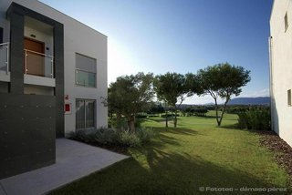 Pauschalreise Hotel Spanien, Costa Blanca, El Plantio Golf Resort in Alicante  ab Flughafen Berlin-Tegel