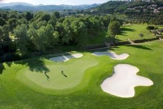 Pauschalreise Hotel Spanien, Costa Blanca, Denia La Sella Golf Resort & Spa in Denia  ab Flughafen Berlin-Tegel