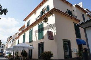 Pauschalreise Hotel Portugal, Madeira, Amparo in Machico  ab Flughafen Bremen