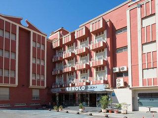 Pauschalreise Hotel Spanien, Murcia, Manolo in Cartagena  ab Flughafen Berlin-Tegel