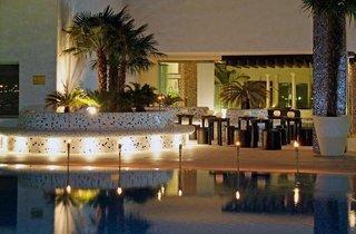 Pauschalreise Hotel Spanien, Costa Blanca, Meliá Alicante in Alicante  ab Flughafen Berlin-Tegel