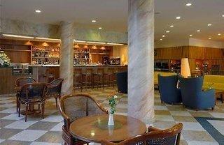Pauschalreise Hotel Spanien, Costa del Azahar, Oliva Nova Beach & Golf Resort in Oliva  ab Flughafen Berlin-Tegel