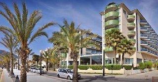 Pauschalreise Hotel Spanien, Costa Blanca, Hotel Kaktus Albir in El Albir  ab Flughafen Berlin-Tegel