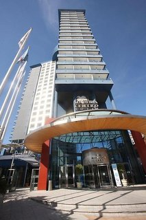 Pauschalreise Hotel Spanien, Costa Blanca, Madeira Centro in Benidorm  ab Flughafen Berlin-Tegel