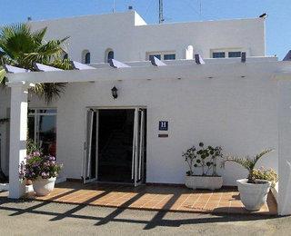 Pauschalreise Hotel Spanien, Costa de Almería, Mojacar Playa in Mojácar  ab Flughafen