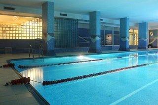 Pauschalreise Hotel Spanien, Costa Blanca, AR Roca Esmeralda & Spa in Calpe  ab Flughafen Berlin-Tegel