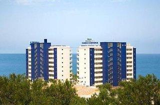 Pauschalreise Hotel Spanien, Costa Blanca, Hotel Playas de Torrevieja in Torrevieja  ab Flughafen Berlin-Tegel