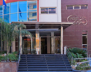 Pauschalreise Hotel Spanien, Costa del Azahar, Hotel RH Gijon in Playa de Gandia  ab Flughafen Bremen
