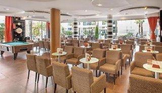 Pauschalreise Hotel Costa Blanca, RH Royal in Benidorm  ab Flughafen Berlin-Tegel