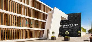 Pauschalreise Hotel Costa del Azahar, RH Bayren Hotel & Spa in Playa de Gandia  ab Flughafen Bremen