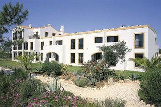 Pauschalreise Hotel Portugal, Algarve, Alfagar Aldeamento Turistico in Albufeira  ab Flughafen