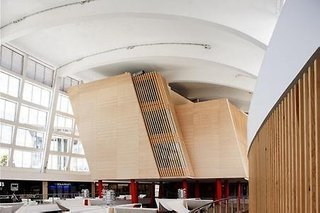 Pauschalreise Hotel Portugal, Porto, Hotel da Musica in Porto  ab Flughafen Bremen