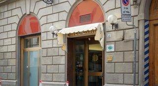 Pauschalreise Hotel Italien, Toskana - Toskanische Küste, Basilea in Florenz  ab Flughafen Berlin-Tegel