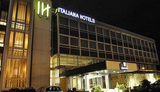 Pauschalreise Hotel Italien, Toskana - Toskanische Küste, Italiana Florence in Florenz  ab Flughafen Basel