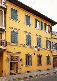 Pauschalreise Hotel Italien, Toskana - Toskanische Küste, Il Granduca in Florenz  ab Flughafen Basel