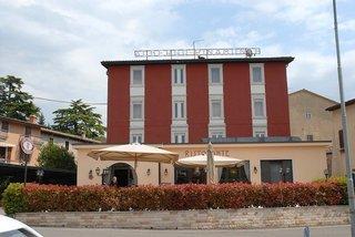 Pauschalreise Hotel Italien, Gardasee & Oberitalienische Seen, Pinamonte in Costermano  ab Flughafen Basel
