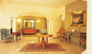Pauschalreise Hotel Italien, Sardinien, Colonna Palace Hotel Mediterraneo in Olbia  ab Flughafen Bruessel