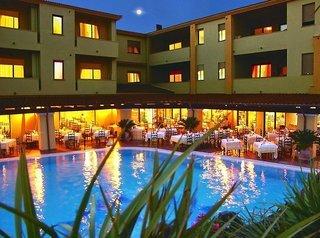 Pauschalreise Hotel Italien, Sardinien, Maria Rosaria in Orosei  ab Flughafen Bruessel