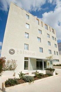 Pauschalreise Hotel Italien, Italienische Adria, Eos in Lecce  ab Flughafen Berlin-Tegel