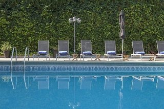 Pauschalreise Hotel Spanien, Mallorca, UR Portofino in Palma de Mallorca  ab Flughafen Amsterdam