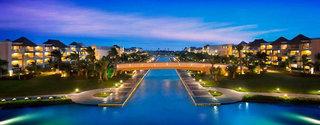 Pauschalreise Hotel  Hard Rock Hotel & Casino Punta Cana in Punta Cana  ab Flughafen Amsterdam