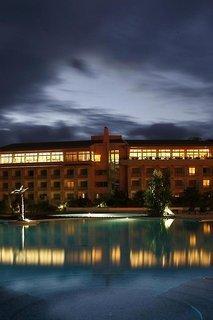 Pauschalreise Hotel Azoren, Terceira Mar in Angra do Heroísmo  ab Flughafen Berlin