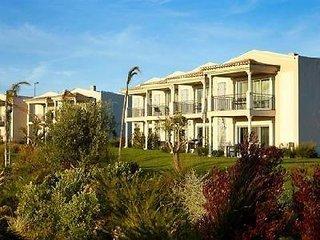Pauschalreise Hotel Portugal, Algarve, Água Hotels Vale da Lapa in Carvoeiro  ab Flughafen Bruessel