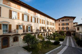 Pauschalreise Hotel Gardasee & Oberitalienische Seen, Antico Monastero in Toscolano-Maderno  ab Flughafen