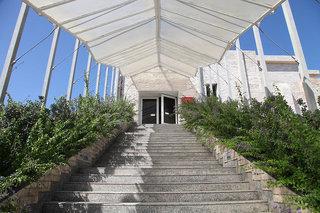 Pauschalreise Hotel Italien, Apulien, Riva del Sole in Giovinazzo  ab Flughafen Berlin-Tegel