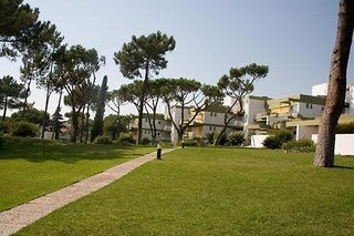 Pauschalreise Hotel Portugal, Algarve, Pinhal da Marina in Vilamoura  ab Flughafen