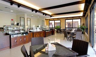 Pauschalreise Hotel Vereinigte Arabische Emirate, Sharjah & Ajman, Lou'Lou'a Beach Resort in Sharjah  ab Flughafen Bruessel