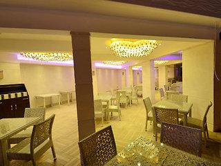 Pauschalreise Hotel Türkei, Türkische Ägäis, Ideal Piccolo in Marmaris  ab Flughafen Amsterdam