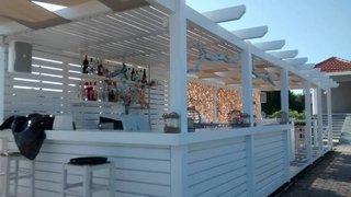 Pauschalreise Hotel Griechenland, Kefalonia (Ionische Inseln), Cephalonia Palace in Lixouri  ab Flughafen