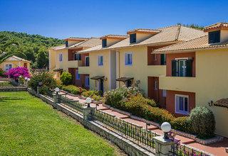 Pauschalreise Hotel Zakynthos, Keri Village & Spa by Zante Plaza in Keri  ab Flughafen