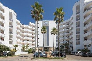 Pauschalreise Hotel Spanien, Mallorca, Cala Millor Garden in Cala Millor  ab Flughafen Amsterdam