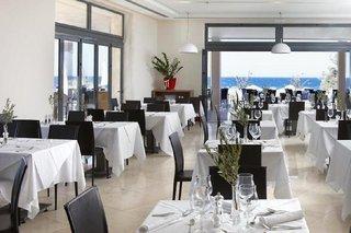 Pauschalreise Hotel Griechenland, Zakynthos, Atlantica Eleon Grand Resort & Spa in Tragaki  ab Flughafen